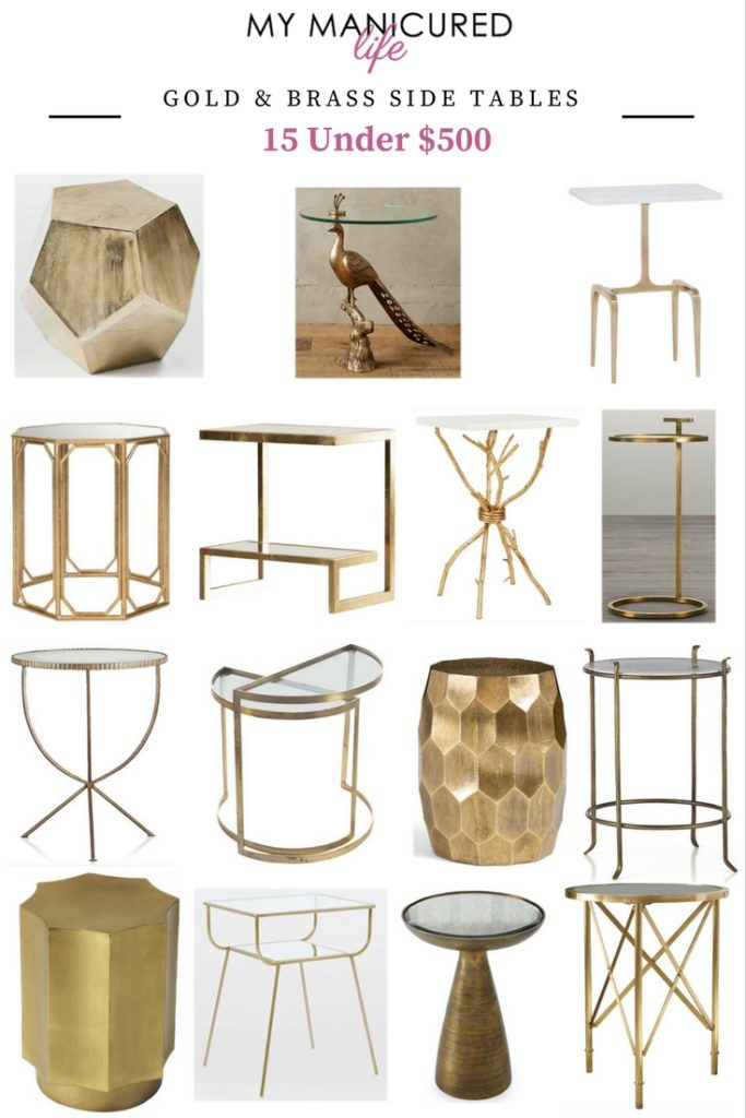 brass-tables-under-500