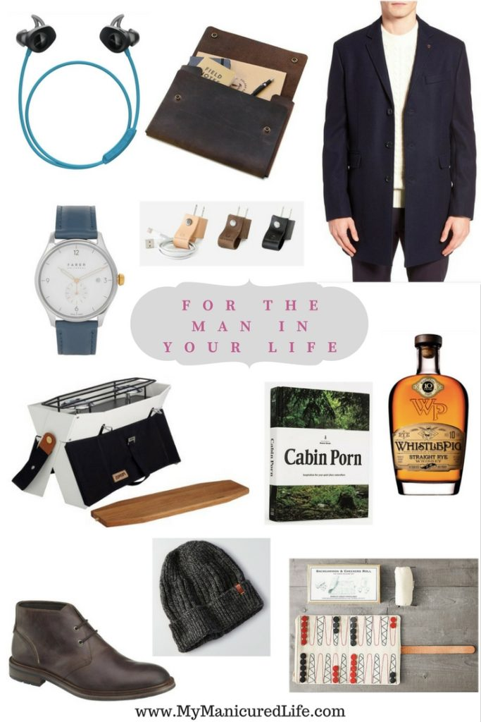 gift-guide-the-man-in-your-life